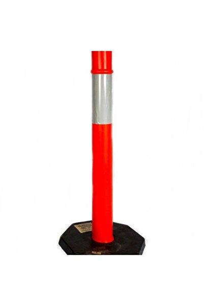 Space Ikaz Kukası Pvc (115cm) / Iltr16