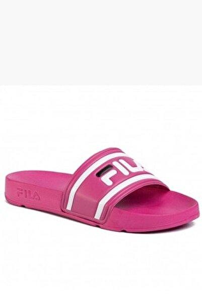 Morro Bay Slipper 2.0 Wmn Kadın Günlük Spor Ayakkabı 1010901_tym-purple