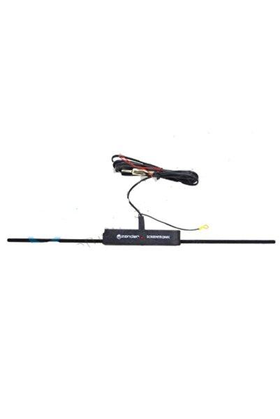 Zendar Anten Elektronik Cama Yapışma