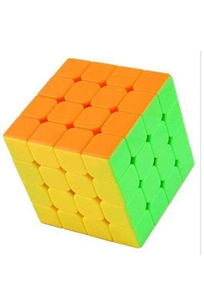 Nuvotoys Toys E Toys 4x4 Yapışkansız Rubik Küp