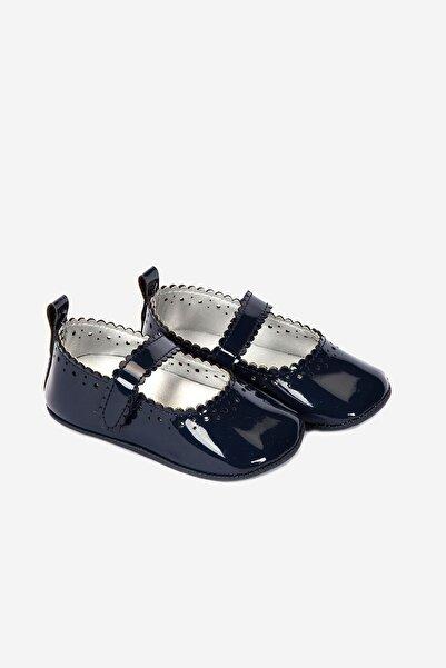Funny Baby Funny Kız Bebek Ayakkabısı