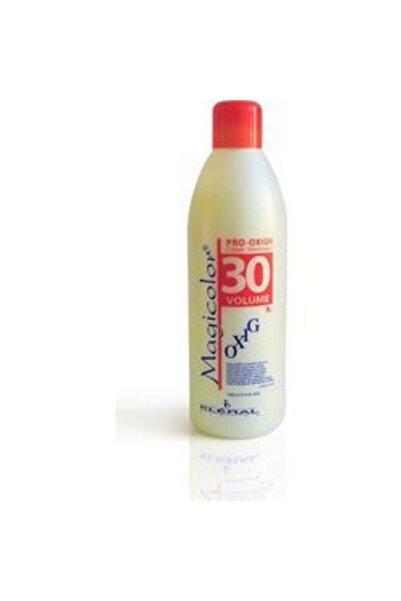 OXIDE Kleral Magicolor Oxıg Oxidant 9% 30vol 1000ml