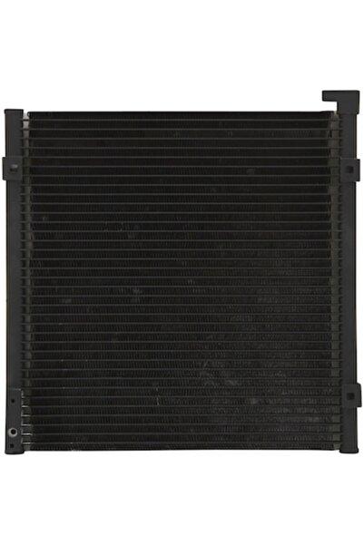 KALE Radyatör Klima Civic 1996-2001 Rover Hrv (1 Adet) (oem No: 80110-s2h-003)