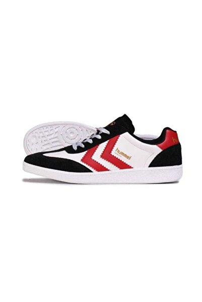 HUMMEL Vm 78 Cph Ayakkabı