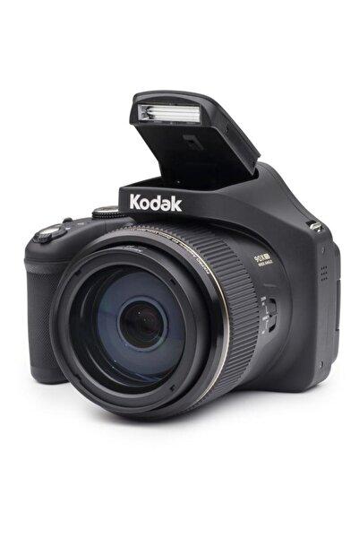Kodak Astro Zoom Az901/90x Yakınlaştırma Dijital Fotoğraf Makinesi-siyah