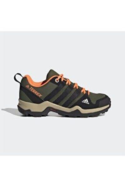 adidas Outdoor Ayakkabı