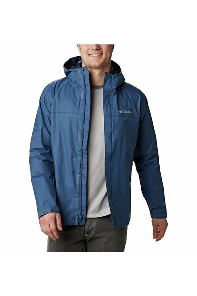 Columbia Watertight Ii Jacket Erkek Yağmurluk