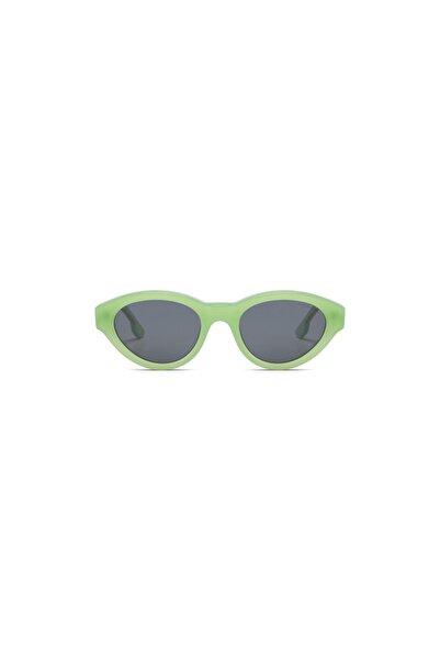 Komono Güneş Gözlüğü