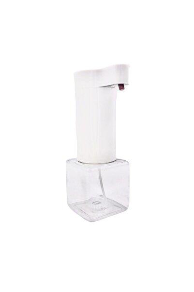 BEEMEDİC Sensörlü Şarj Edilebilir Sıvı Sabunluk
