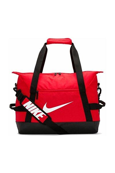 Nike Cv7830-657 Nk Acdmy Team S Duff - Sp20 Unisex Çanta