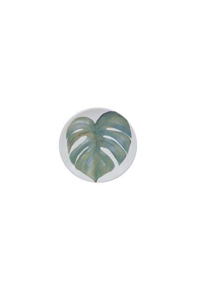 Kütahya Porselen Nanoceram 6′lı Pasta Tabağı 880166
