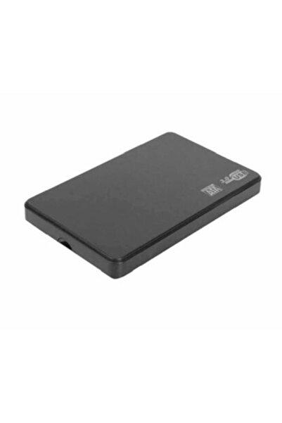 "OEM 320 Gb Harici Harddisk 2.5"" Usb"