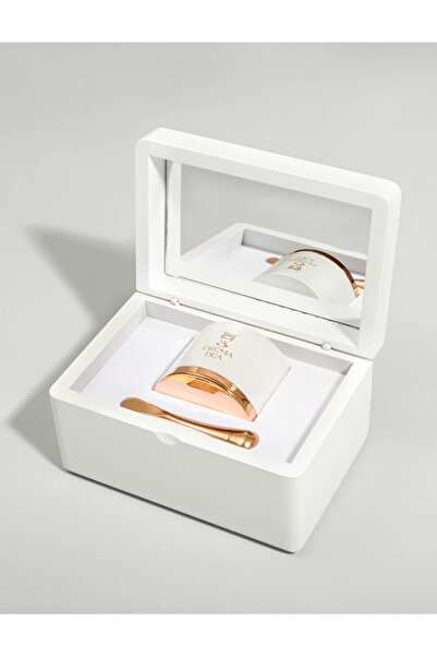 Crema Dea Luxuria Box