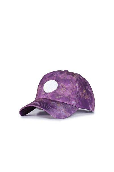 HUMMEL Rasy Şapka
