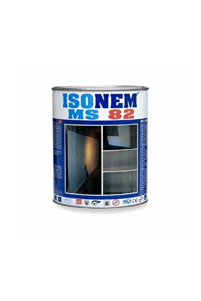 Isonem Ms 82 Rutubet Ve Nem Boyası 1 kg