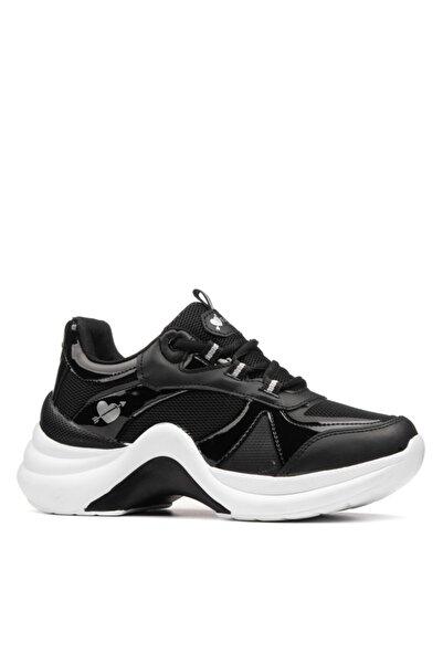 Twingo Kadın Günlük Spor Ayakkabı