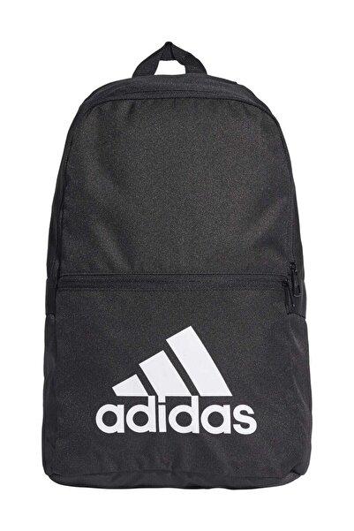 adidas BP CLASSIC 1 Siyah Unisex Sırt Çantası 100350597