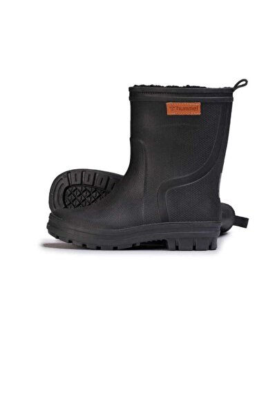 HUMMEL Thermo Boot
