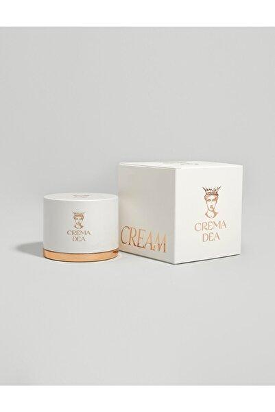 Crema Dea The Mythical Cream