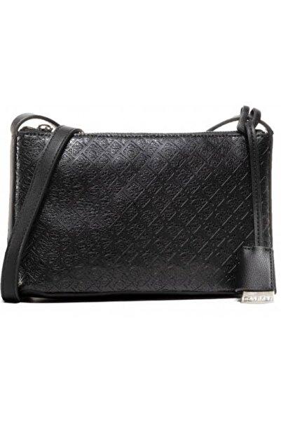Calvin Klein Siyah Calvın Kleın Çanta