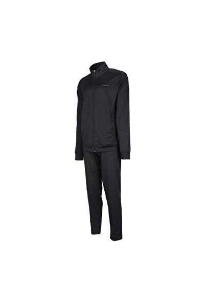 lumberjack Kadın Eşofman Takımı Mary Track Suit Siyah/black 21s90mary