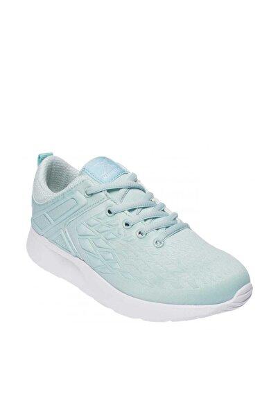 Kinetix PRETY W Su Yeşili Kadın Sneaker Ayakkabı 100370786