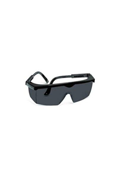 Baymax Füme Koruyucu Gözlük