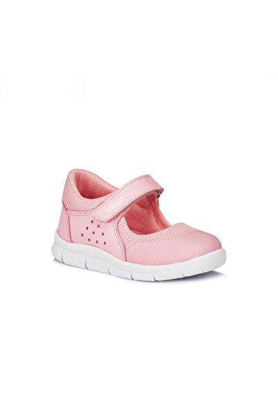 Vicco Lucy-346 Bebe Pylon Spor Ayakkabı