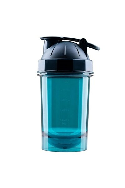 Dragonglass Mavi Shaker 700 ml