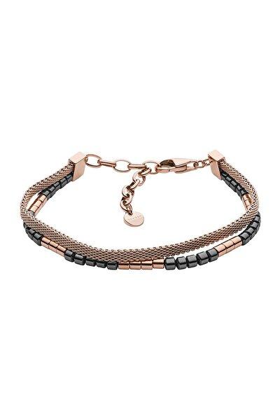 Skagen Kadın Çelik Bileklik Skj1267-791