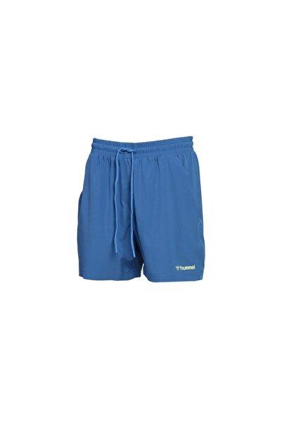 HUMMEL Hmlvictory Swim Short