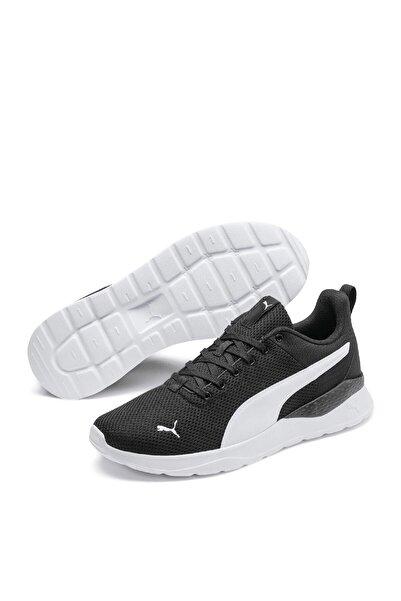 Puma ANZARUN LITE Siyah Erkek Koşu Ayakkabısı 100644556