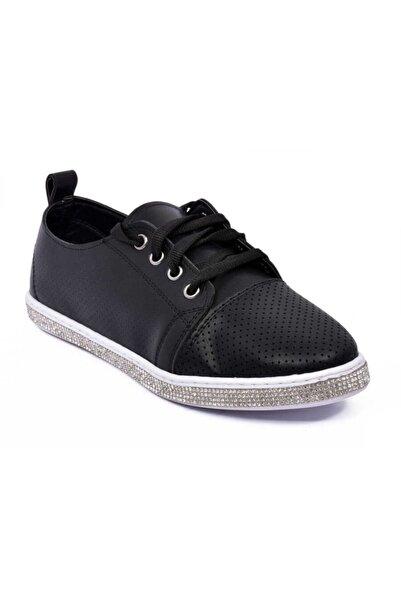 Markopark Kadın Günlük Ayakkabı 270-1-21y