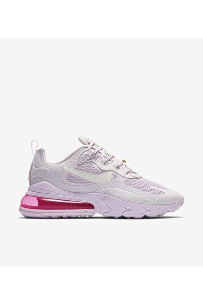 Nike Kadın Spor Ayakkabı Air Max 270 React Cz0374-500