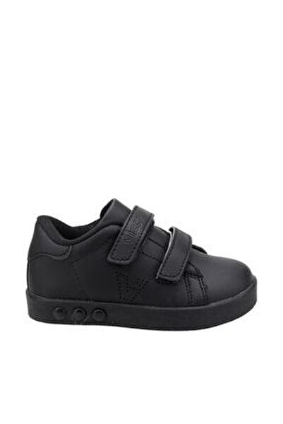 Vicco Yürüyüş Ayakkabısı