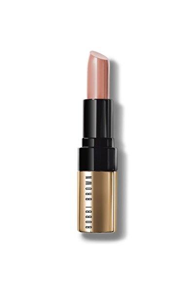 BOBBI BROWN Luxe Lip Color / Ruj Fh15 3.8 G Bare Pink 716170191140