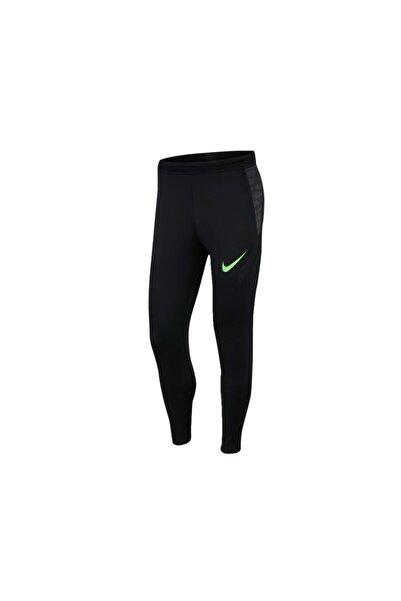 Nike Unisex Siyah Strike 21 Pant Spor Eşofman Altı