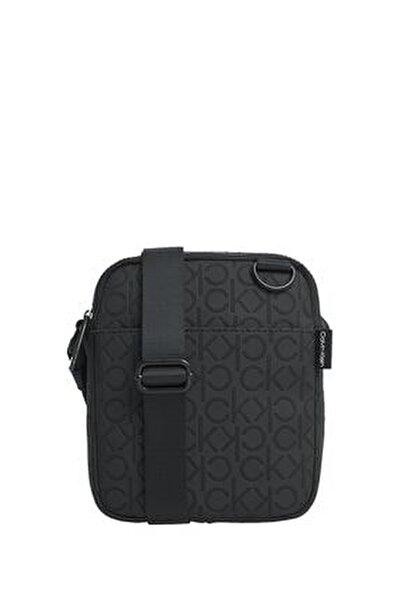 Calvin Klein Postacı çanta