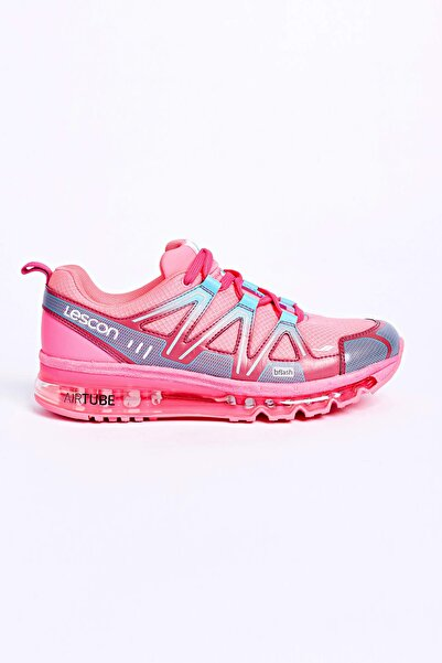 Lescon Kadın Sneaker - L-4602 Airtube - 17BAU004602Z-FOF