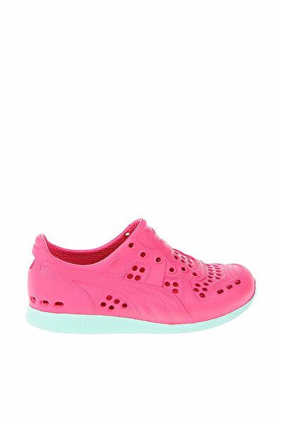 Puma Çocuk Günlük Ayakkabı