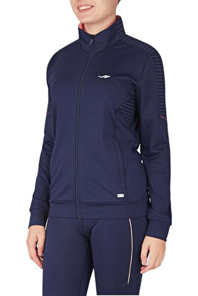 Kadın Sweatshirt - 17YTBP002035