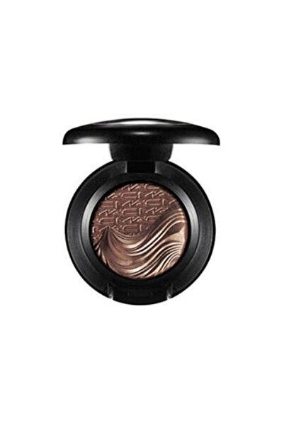 M.A.C Göz Farı - Extra Dimension Eyeshadow Stolen Moment 1.3 g 773602378791