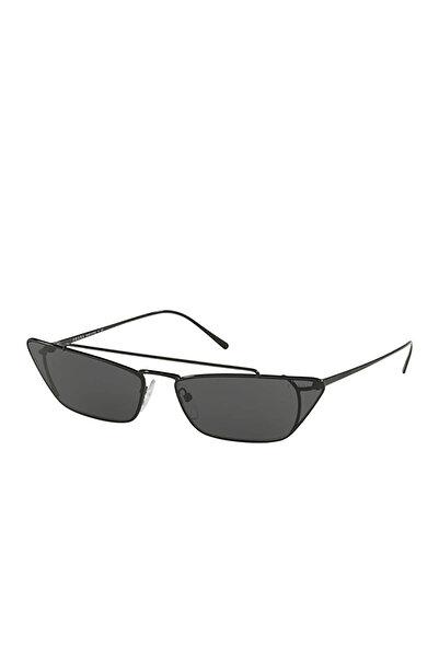 Prada Kadın Güneş Gözlüğü PR 64US-1AB5S067