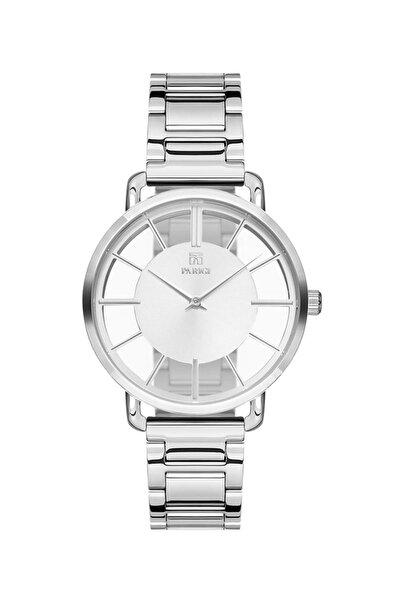 PARİGİ Kadın Kol Saati PRG700-01