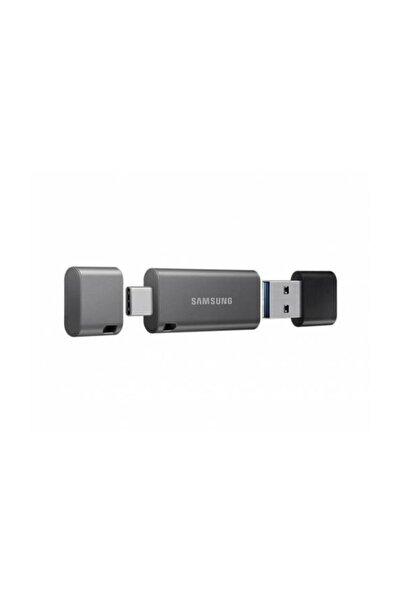 Samsung USB 3.1 Flash Bellek DUO PLUS 32 GB