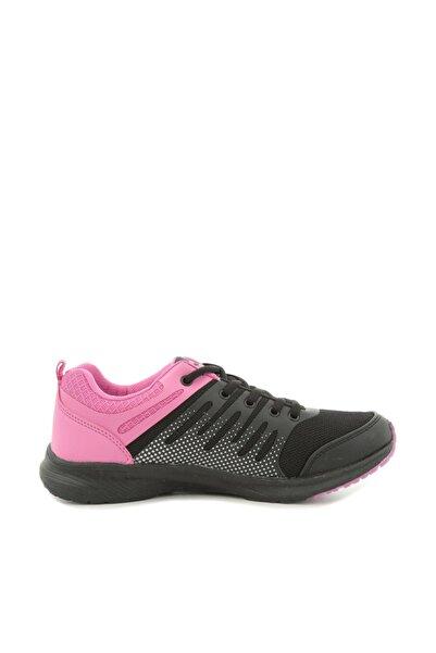 Lotto Kadın Koşu Ayakkabısı - Dues W - T0257