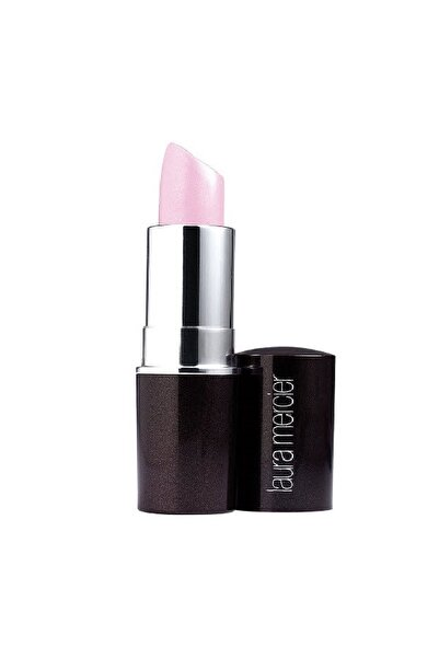 Laura Mercier Ruj - Stick Gloss Lip Color Purple Haze 736150040718