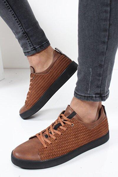 Oksit Cnt 428 Casual Erkek Ayakkabı 972961