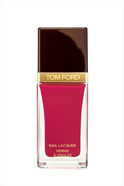 Tom Ford Oje