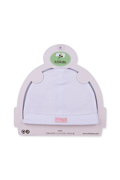 Baby Center Dreams Katlamali Şapka S15805